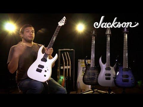 Xxx Mp4 Misha Mansoor Was Blown Away By His New Pro Series Guitars 3gp Sex