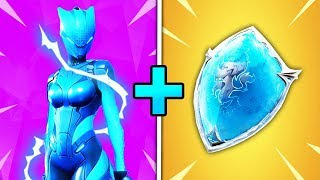 Top 10 SEASON 7 Fortnite Skin Combos YOU NEED TO HAVE!