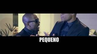 Vem dançar o Mestiço - Leandro Lehart e Carreta Furacão (teaser oficial)
