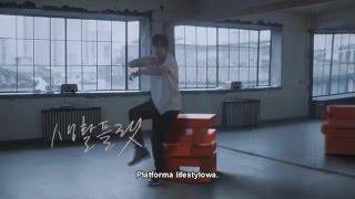 [PL] 160318 - Taeyong for SK Telecom