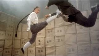Super Action Movies Best Chinese Kung Fu Movies English Subtitles