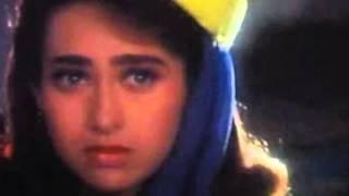 Sexy Sexy Mujhe Log Bole [Full Song] (HD) - Khuddar