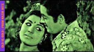 Malayalam Old is gold | Malayalam video songs | ft : Premnaziar|  Jayabharathy | Sheela  Others