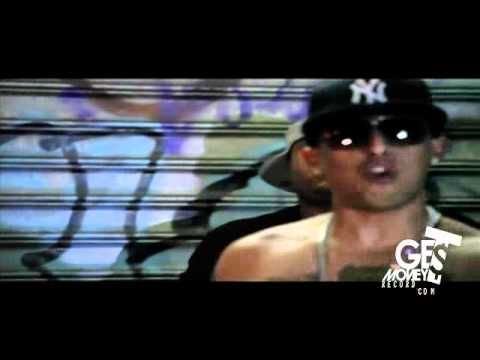 Ñengo Flow Del Palo De Mango Official Video HD