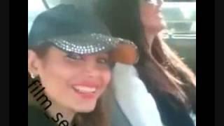 دختر های سکسی ایرانی در اینستاگرام قسنت دوم