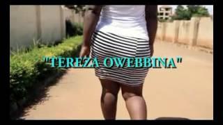 TEREZA OWEBBINA  BONEY WINE OFFICIALmp4 DREK +256759047109