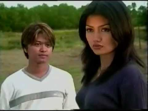 Bar Mha Ma Thi Chin Bu - Song Oo Hlaing Sithu Lwin Alex