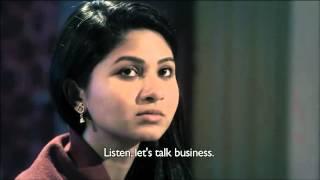 Ujan Ganger Naiya Series 1 Episode 03 by BBC Media Action
