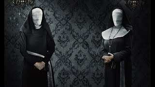 ST. AGATHA (2019) Official Trailer (HD) Darren Lynn Bousman