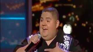 Gabriel Iglesias Newest 2017 - Gabriel Iglesias Stand Up Comedy Full Show