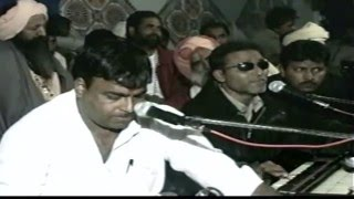 Laxman | Parsotampari | Harsukhgiri | Best Triputi Santvani 2016 | Triveni Sangam