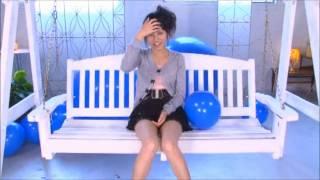 希志 あいの (Aino Kishi)