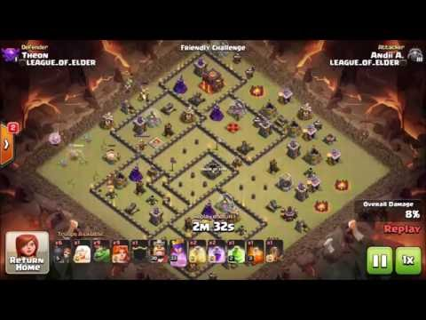 Xxx Mp4 No Spells Queen Walk VaBy Drag On A 9 5 Clash Of Clans 3gp Sex