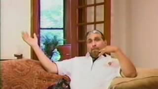 Dr Phil Valentine - One Up On The Frequency The Metaphysics of Everything 1.mp4