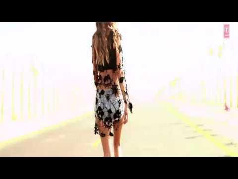 Outfit - Guru Randhawa HD(wapking.fm)