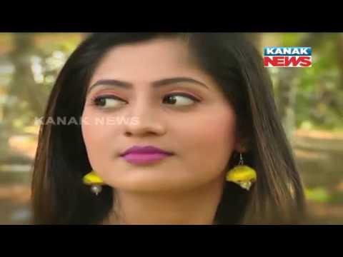 Xxx Mp4 Celebrity Talk Exclusive Interview With Odia Actress Lipsa Mishra 3gp Sex