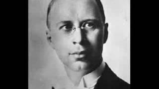 Prokofiev - Cinderella Suite - Cinderella's Waltz