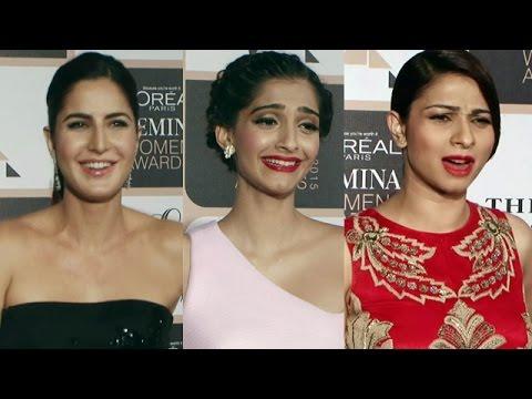 Bollywood REACTS On Shahid Kapoor-Mira Rajput WEDDING