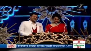 Meril Prothom Alo Puroskar 2017 | মেরিল-প্রথম আলো পুরস্কার ২০১৭ |