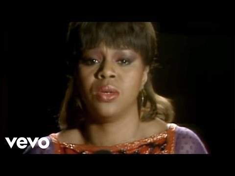 Deniece Williams It s Gonna Take a Miracle Official Video