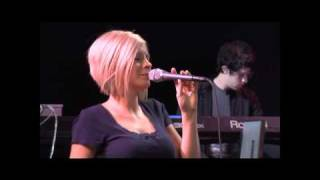 I Love Your Presence - Passionate Worship & Praise by Bethel Church in Redding
