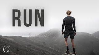 Run - Motivational Running Tracks (Audio Compilation)