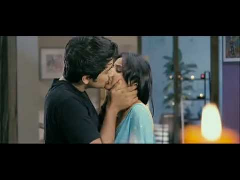 Xxx Mp4 Priya Anand Kissing Siddarth In The Movie 180 3gp Sex