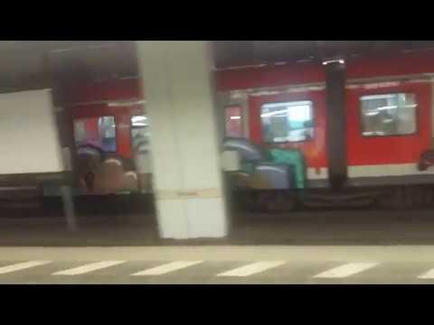 Xxx Mp4 RIME XXX S Train FFM 19 02 2017 3gp Sex