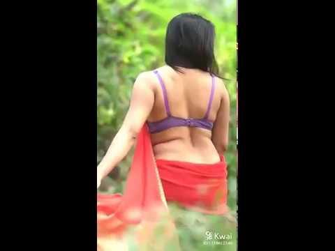Xxx Mp4 Sexy S Hot Nude Video Pakistani Girl Fucking Girl 3gp Sex