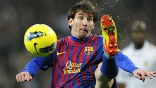 Best Funny Skills Fail & Miss Goal Compilation ► (Ronaldo, Messi, Hazard, Neymar & More)