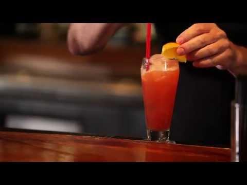 Xxx Mp4 How Make Sex On The Beach Cocktail Recipe 3gp Sex