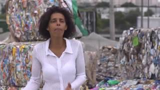 CUIDANDO DO FUTURO TETRA PAK SÃO PAULO MARIA TEREZA MONTENEGRO