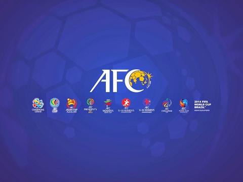 Thailand vs Saudi Arabia (2018 FIFA World Cup Qualifiers)