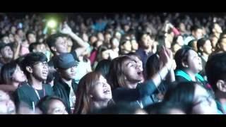 MOVE Conference 2016 recap video