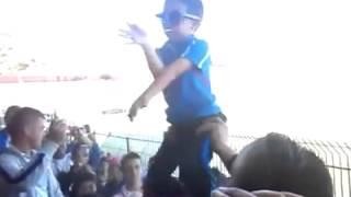 La dance ey ey way way stick tick 2014رقصة أي أي واي واي الستيك تيك الحلوة