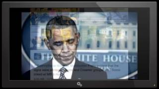 OBAMA NOW CONSIDERING MARTIAL LAW BECAUSE OF MASS RIOTS- SEE BELOW !!!