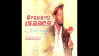 Flashback: Best of Gregory Isaacs Love Songs (Full Album)