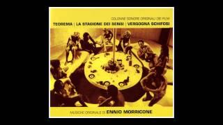 Ennio Morricone - Vergogna Schifosi (1969)