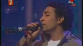 Theekshana Anurada - Sina Mal Mada (New Song)