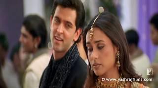 Medley   Song   Mujhse Dosti Karoge   Hrithik Roshan   Kareena Kapoor   Rani Mukerji