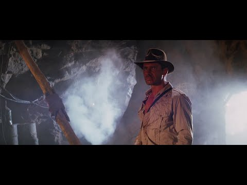Xxx Mp4 Indiana Jones And The Temple Of Doom Rescue Of The Child Slaves 3gp Sex