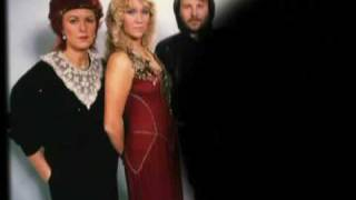 ABBA - PICTURE COLLECTION HIGH DEFINITION FULL COLOR HD  SLIDESHOW WITH MUSIC TRACK PART1