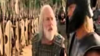 فلم مدبلج شمري اذا تبي تضحك - unblock youtube,Youtube to Mp3 ...فيلم طروادة ترجمة شمر ... 7 years ago