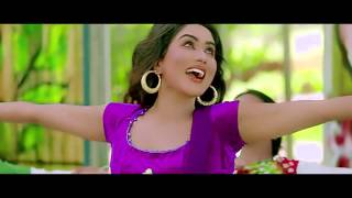 Shunno Theke Ase Prem Video Song   Chuye Dile Mon 2015 720p HD NewSongBD com By 007