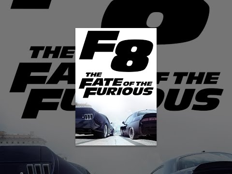 Xxx Mp4 The Fate Of The Furious 3gp Sex
