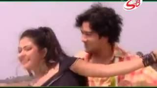 bangla hot sexy janu song beauty 32