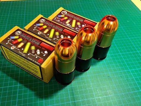 Xxx Mp4 Madbull 40mm Grenade XM PB4 3gp Sex