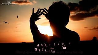 Soledad   Westlife   Lyrics Kara + Vietsub HD