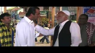 Hum Kisi Se Kum Nahin Movie part1