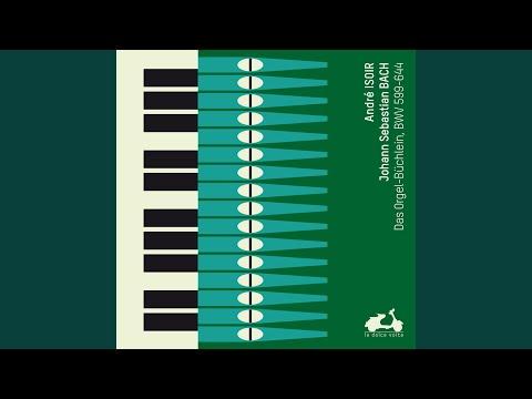 Xxx Mp4 Orgelbüchlein XXXXV Ach Wie Nichtig Ach Wie Flüchtig BWV 644 3gp Sex